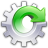 Apps-system-software-update-icon